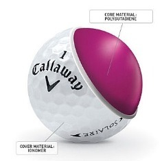 Callaway_solaire_white_5