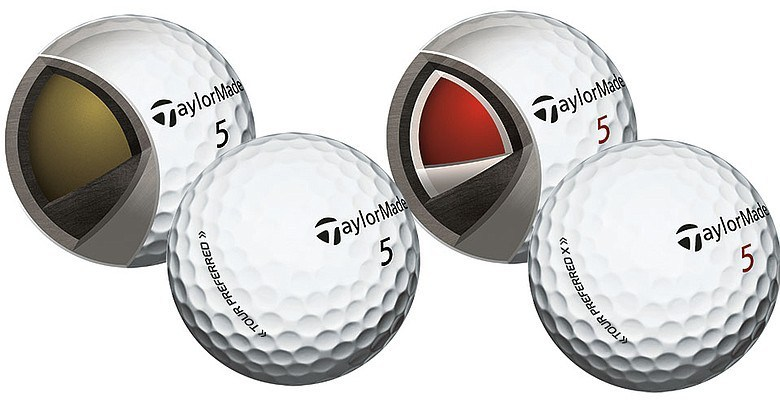 2016-TaylorMade-Tour-Preferred-Balls_t780