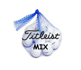 titleist_mix
